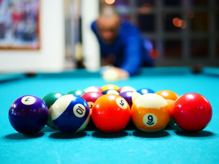 pool table moves and pool table repair in Covington content img5