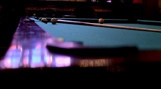 professional pool table moves in Covington content img1